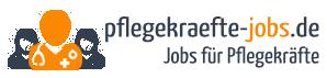 pflegekraefte-jobs.de title=